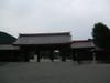 2008_10270009_1