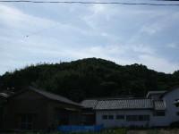 2009_05230025_1