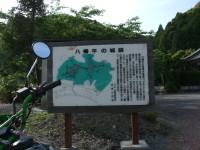 2009_05230037_1